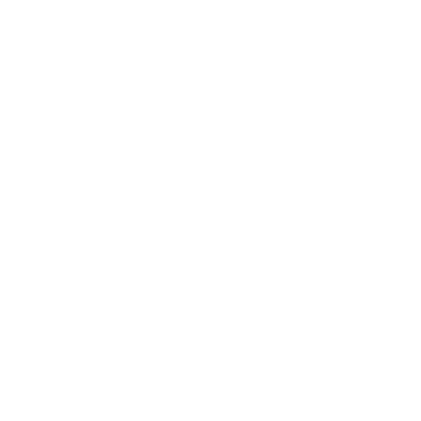 50K_Classes_White